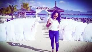Neha Kakkar Songs 2019 || Kachi Doriya Dil Diya Galla|| Salman khan Katrina kaif||