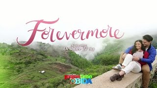 FOREVERMORE Full Trailer
