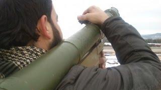 القرداحة في مرمى الثوار.. صاروخ بعيد المدى ينهي حياة ضباط كبار في غرفة عملياتهم - هنا سوريا