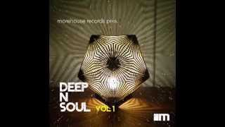 MoreHouse Records pres. Deep N Soul Vol 1 (snippet mix)