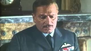 Battle Of Britain Trailer 1969