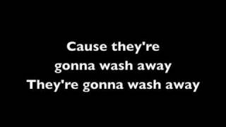 Joe Purdy - Wash Away (Reprise) (Lyrics)
