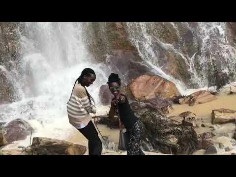 Travel Gifted Rwanda