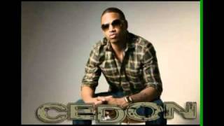 Trey Songz -Lets chill ft beyonce [2012]