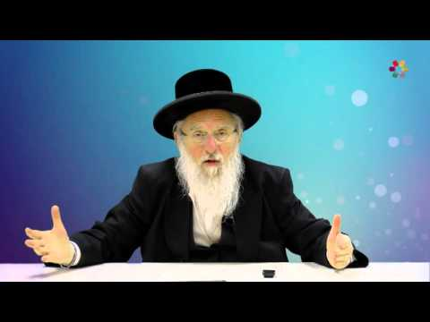 Rabbi Dr. David Gottlieb - Jewish Philosophy: The Absolute T