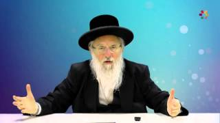 Rabbi Dr. David Gottlieb - Jewish Philosophy: The Absolute Truth