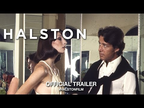 'Halston' Trailer: Liza Minnelli Jazzes Up Fashion Film From 'Dior and I' Director