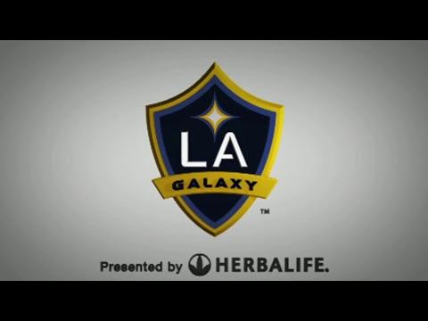 LIVE RADIO: LA Galaxy at FC Dallas | October 22, 2017