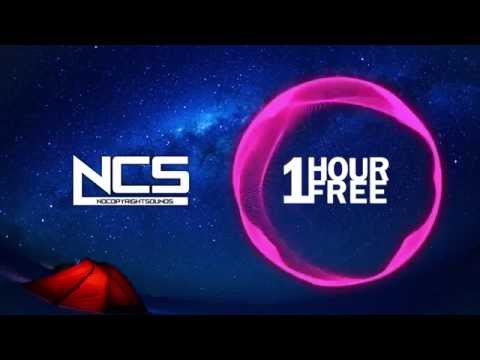 KASGER - OUT HERE [NCS 1 Hour]