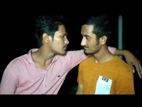 Download Vai kiso bolte chai natok since# Funny video#Hridoy#Bijoy