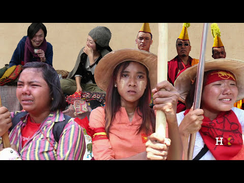 Buddhism in brief