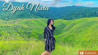Download Lagu Dyah Novia Full album - Cover romantis terbaik. mp3