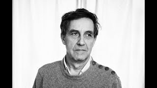 Emmanuel Todd invité par François Lenglet, le 22 septembre 2019
