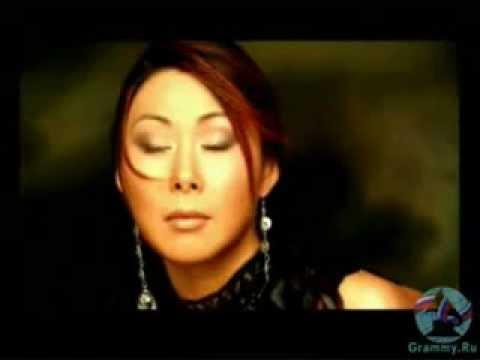 Клип Анита Цой - Поздно