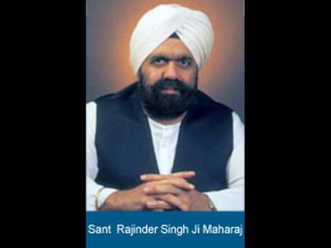 Sawan Singh Ji Maharaj Sant Kirpal Singh Ji Sant Darshan Singh Ji Sant Rajinder Singh Ji