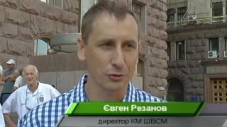 КМ ШВСМ   больше всех киевлян олимпийцев