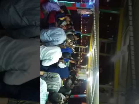 Qatar ship dance in doha city 2016