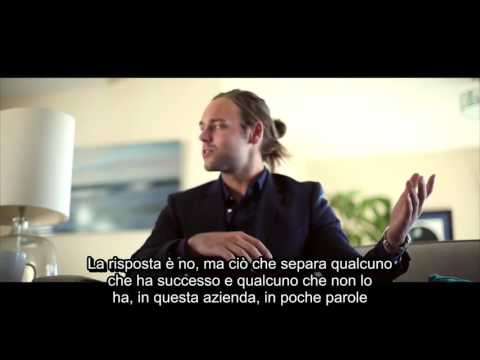 Wealth Generators Italia