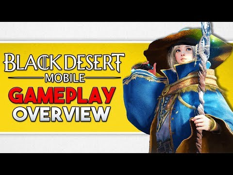 how to play eu black desert from na
