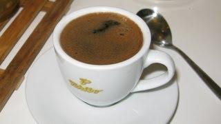 Как варить кофе в турке с корицей Kaffee Espresso(Хорошая турка,сорт кофе 100% арабика и хорошего качества вода главные составляющие вкусного кофе,а как варит..., 2013-05-01T08:17:04.000Z)