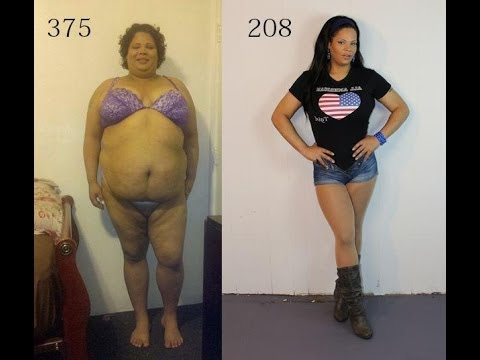 17, she topamax for weight loss 2011 plain without butter
