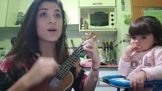 """Video: """"Despacito"""", versión """"Ni Una Menos"""""""
