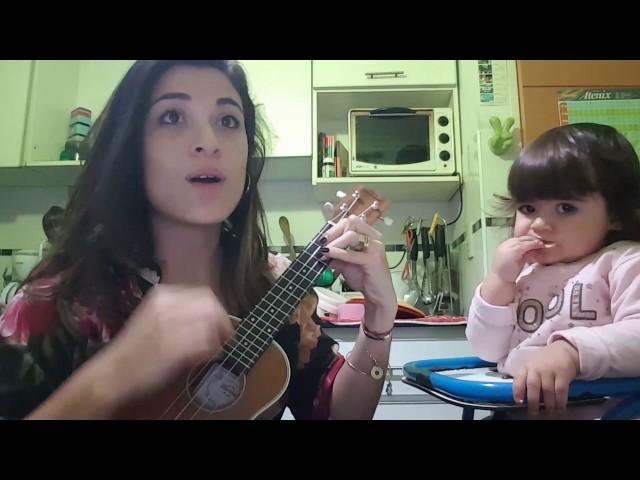 La versión femenina de Despacito es un himno contra la violencia machista