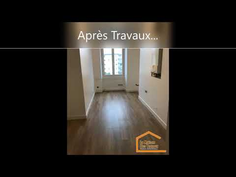renovation appartement granville