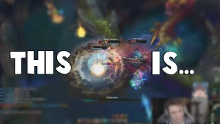 watch-hashinshin-single-handedly-destroys-baron-pit-as-olaf-funny-lol-series-537
