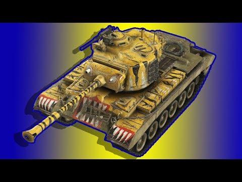world-of-tanks-olmazlar-oldu