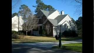 **sold!!** Summerville Home For Sale :: 126 Old Course In Legend Oaks Plantation