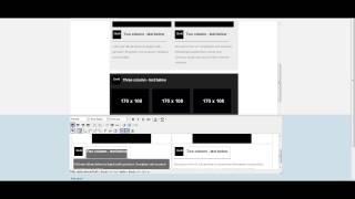 b2b direct marketing platform