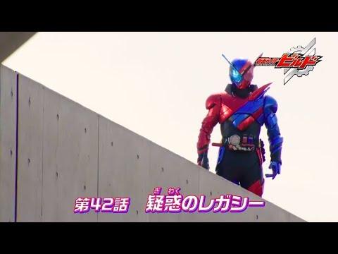 kamen-rider-build--episode-42-preview-(english-subs)