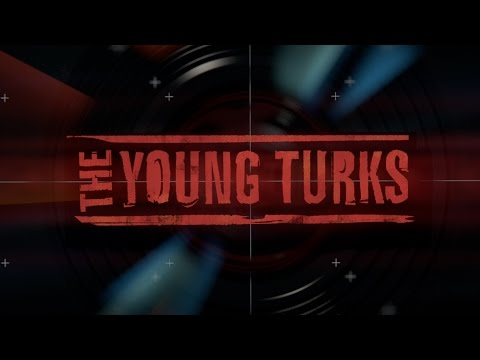 The Young Turks @ YouTube Space LA - Main Show 6pm-8pm EST