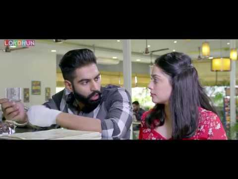 Parmish Verma Most Funny Scene || Rocky Gets 2 Girls Fighting || Punjabi Movies