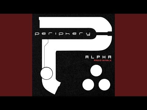 Alpha (Radio Single)