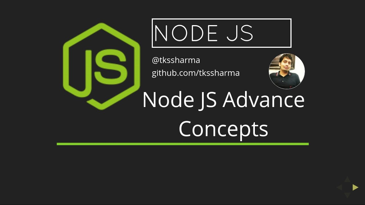Node js Request-Promise Module