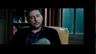 In Treatment SkyCinema - Il trailer