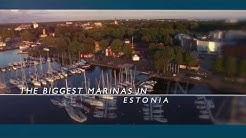 Pärnu Jahtklubi
