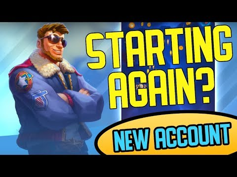 LET'S PLAY : New Start Credit, Crystal, Bro Point, Plane, Brobot | Hawk Freedom Squadron