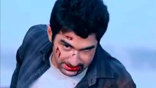 Game। Jeet action scene।