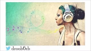 دنيا بطمة - جونيمار - جلسة صوت الخليج
