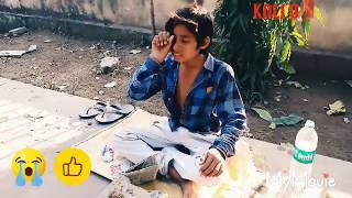 Kismat badalti dekhi//👨🎓👉👍😓😯friendship story// by saurav koli