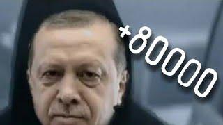 Suspus   Recep Tayyip Erdoğan Remix Video