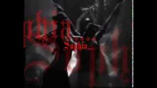 Angels of Liberty - Sophia - Goth Rock - 2014 - Goth Rock Still Alive!