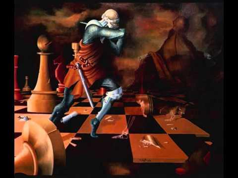 Arthur Bliss: Checkmate (1937)