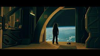 Baixar D2 Mars Official HD Video