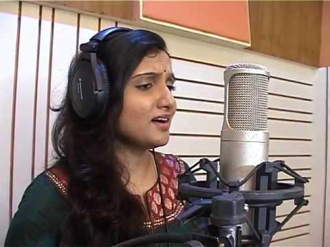 RathiSukha Sare(Songs Of Intimacy)|Shruthisukha...