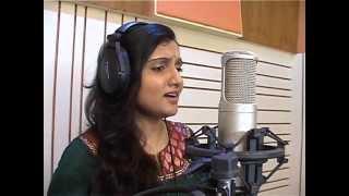 RathiSukha Sare(Songs Of Intimacy)|Shruthisukha Saranga |Manjari Mp3