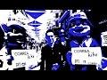 Vídeo Publicitario La Correa de Kiko by Piero Magli